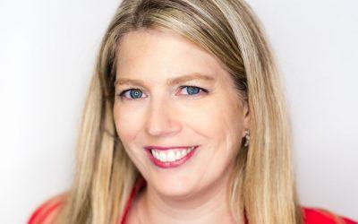 Andrea Anicito — Florida Mortgage and Loan