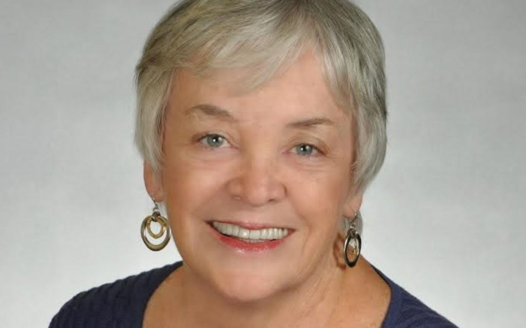 Diane Romer — The Romer Puente Team @ McAlister Properties LLC