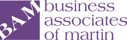 BAM -- Business Associates of Martin County