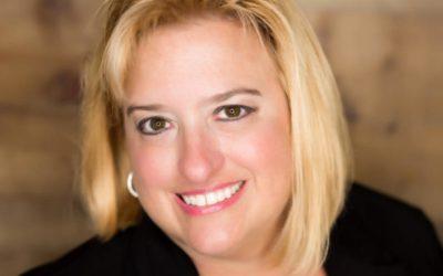 Michele Chardt — Arrow Title Services, Inc.